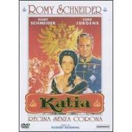 Katia. Regina senza corona
