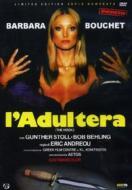L' adultera