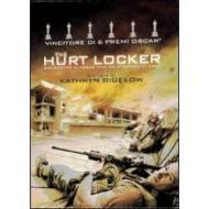 The Hurt Locker(Confezione Speciale)