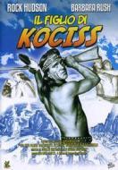 Il figlio di Kociss