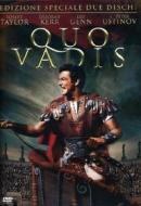 Quo Vadis (Edizione Speciale 2 dvd)