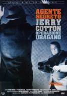 Agente segreto Jerry cotton operazione uragano