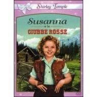 Susanna e le Giubbe Rosse