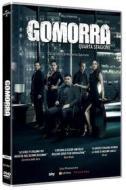 Gomorra - Stagione 04 (4 Dvd)