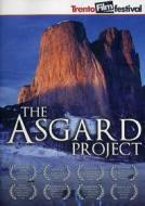 The Asgard Project. Sfida nell'artico