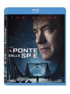 Il ponte delle spie (Blu-ray)