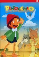 Pinocchio. Vol. 2