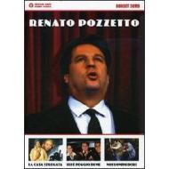 Pozzetto (Cofanetto 3 dvd)