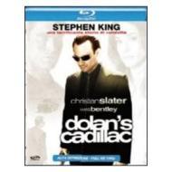 Dolan's Cadillac (Blu-ray)
