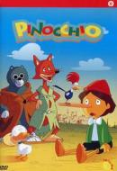Pinocchio. Vol. 3