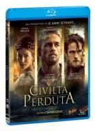 Civilta' Perduta (Blu-ray)