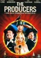 The Producers - Una Gaia Commedia Neonazista