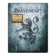 Braveheart(Confezione Speciale 2 blu-ray)