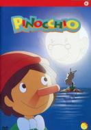 Pinocchio. Vol. 5