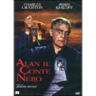 Alan, il conte nero