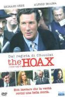 The Hoax. L'imbroglio