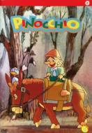 Pinocchio. Vol. 6