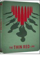 La sottile linea rossa (Edizione Speciale con Confezione Speciale)