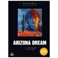 Arizona Dream (Edizione Speciale 2 dvd)