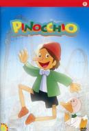 Pinocchio. Vol. 8