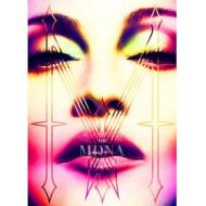 Madonna.The MDNA Tour (Blu-ray)