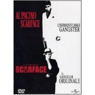 Scarface (Cofanetto 2 dvd)
