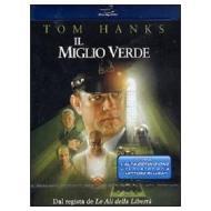 Il miglio verde (Blu-ray)