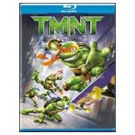 TMNT (Blu-ray)