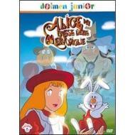 Alice nel paese delle meraviglie. Vol. 8