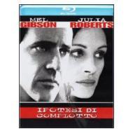 Ipotesi di complotto (Blu-ray)