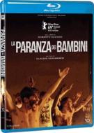 La Paranza Dei Bambini (Blu-ray)