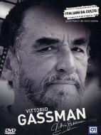 Vittorio Gassman (Cofanetto 4 dvd)