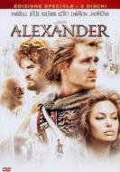 Alexander (2 Dvd)