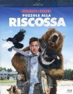 Puzzole alla riscossa (Blu-ray)