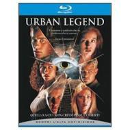 Urban Legend (Blu-ray)