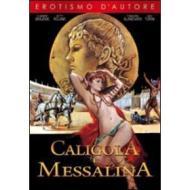 Caligola e Messalina