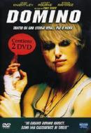 Domino (Edizione Speciale 2 dvd)
