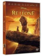 Il Re Leone (Live Action)