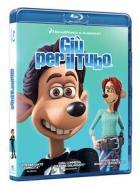 Giu' Per Il Tubo (Blu-ray)