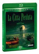 La Citta' Perduta (Indimenticabili) (Blu-ray)
