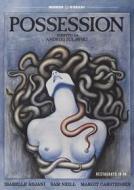 Possession (SE) (2 Dvd) (Restaurato In 4K)