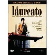 Il laureato (Edizione Speciale 2 dvd)