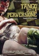 Tango della perversione