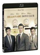 Billionaire Boys Club (Blu-Ray+Dvd) (2 Blu-ray)