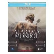 Alabama Monroe. Una storia d'amore (Blu-ray)