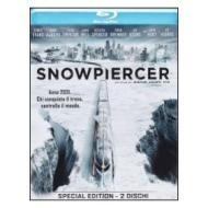 Snowpiercer (Edizione Speciale 2 blu-ray)