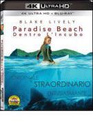 Paradise Beach. Dentro l'incubo (Cofanetto 2 blu-ray)