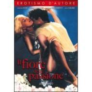 Passion's Flower. Il fiore della passione