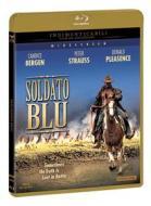 Soldato Blu (Indimenticabili) (Blu-ray)