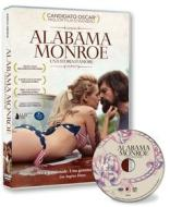 Alabama Monroe. Una storia d'amore